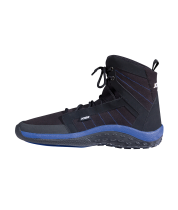 JOBE 17 Neoprene Boots Blue