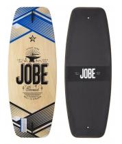 JOBE 16 Exceed Wakeskate Series (SL)