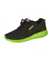 JOBE 17 Discover Shoes Lace Lime