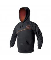Неопреновая куртка NP NEO HOODIE 2 mm