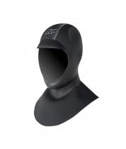 Шлем NP PRO HOOD 3mm