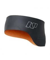 NP HEATLOCK HEADBAND
