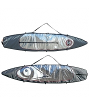 BIC Sport 17 SUP Boardbag Touring 11'0""