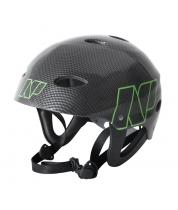 Шлем NP