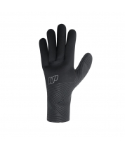 Перчатки NP SEAMLESS GLOVE 1.5мм