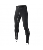 THERMALITE MEN'S BOTTOM