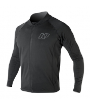 SUP NP POLYPROPYLENE JACKET