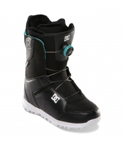 DC Shoes SEARCH 15