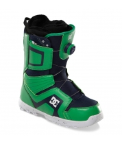 DC Shoes Scout