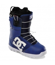 DC Shoes Avaris