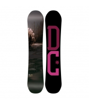 DC Shoes Ply
