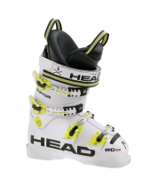 Head Raptor B5 RD