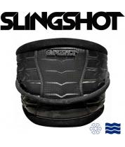 Slingshot 2015 Ballistic Carbon Harness