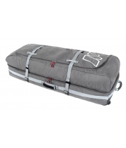 Чехол NP KITE QUIVER BAG LITE