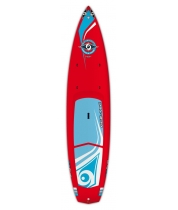 """BIC Sport 17 WING RED 12'6"""""""