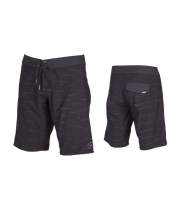 JOBE 17 Boardshort Men Black