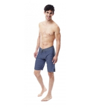 JOBE 17 Boardshort Men Blue