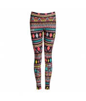 Roxy Dragonfly Legging
