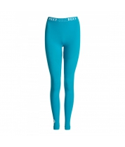Roxy Seamless 3/4 Legging