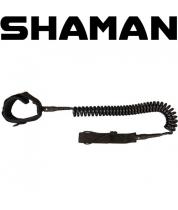 Лиш Shaman Curly