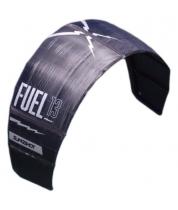 Slingshot 2019 Fuel
