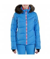 Roxy Russia Snowstorm JK Shop