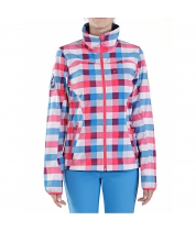 Roxy Russia Latitude Softshell Shop