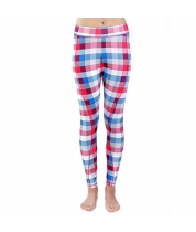 Roxy Russia Dragonfly Legging Shop