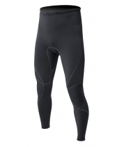 NP 15 SUP NEO LEGGING 1.5mm S C1