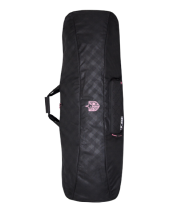 JOBE 16 Padded Wakeboard Bag Women STD