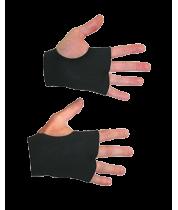 Перчатки унисекс JOBE 15 Palm Protectors STD