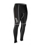 Гидроштаны Zhik Hydrophobic Fleece Pants