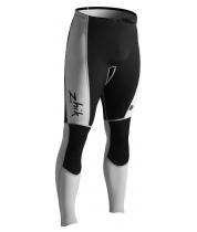 Гидроштаны Zhik ZhikSkin Hybrid Pants