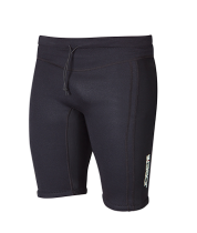 Jobe Progress Neo Short S-Flex