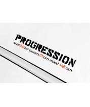 UNIFIBER Evolution Monofilm Complete Rig 2017