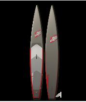 """JP Race Flatwater BIAX 14'0"""" 25"""" width 2017"""