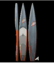 "JP Race Flatwater CARBON 14'0"" 25"" width 2017"