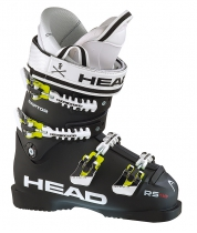 Head Raptor 110 RS W