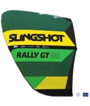 Slingshot 2020 Rally GT V1