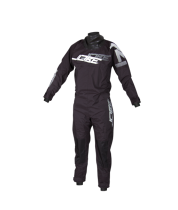 Сухой гидрокостюм JOBE 15 Ruthless Dry Suit