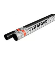 Unifiber Enduro SDM C100 flex top 2013
