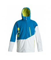 DC Shoes Dither Jacket