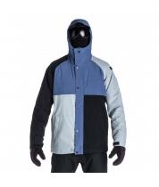 Quiksilver Decade 10K Jacket