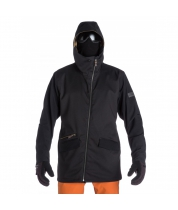 Quiksilver Elevation 15K Jacket