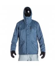 Quiksilver Raft 10K Jacket