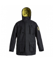 DC Shoes Snowmine Jacket