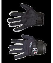 Перчатки унисекс JOBE 15 Stream Gloves