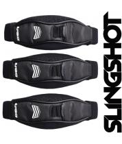 Петли Slingshot Surf Straps Set of 3