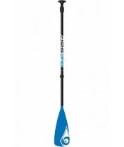 BIC Sport 17 SUP Paddle TRAVEL FP
