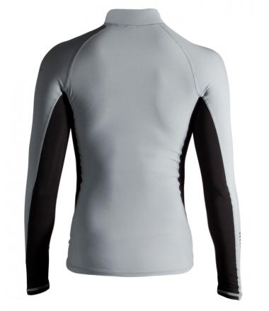 Гидромайка Zhik 14 Hydrophobic Fleece Top (Women) S